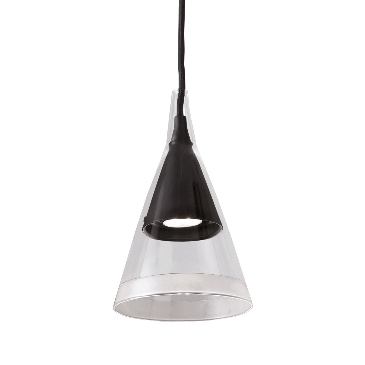 Artemide Vigo Hanglamp