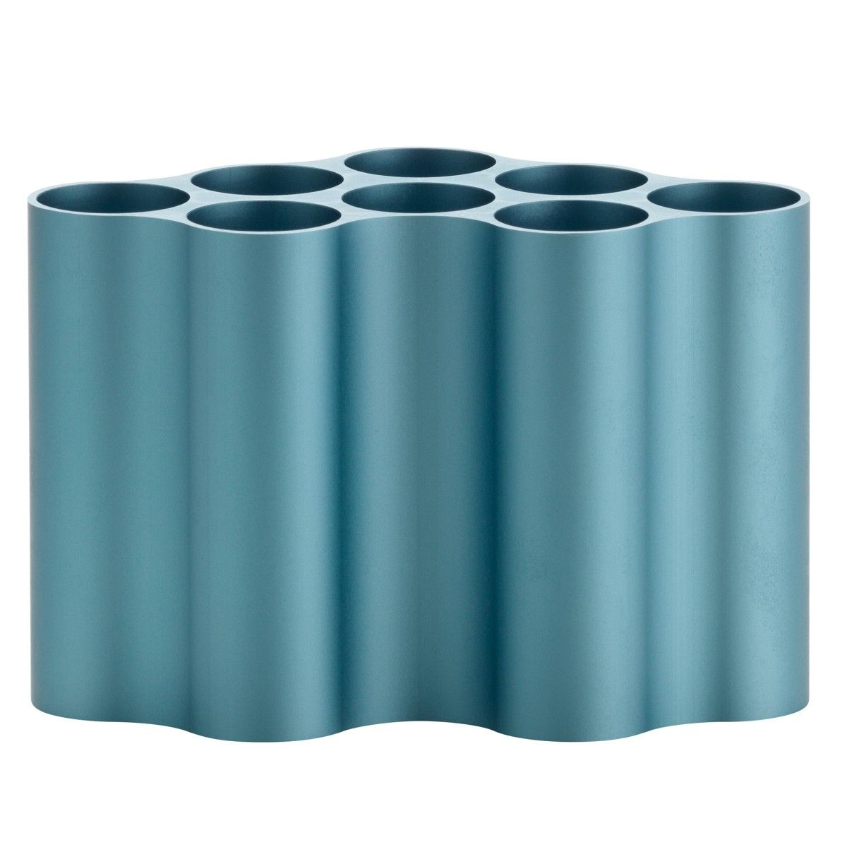 Vitra Nuage Vaas Small Pastel Blue