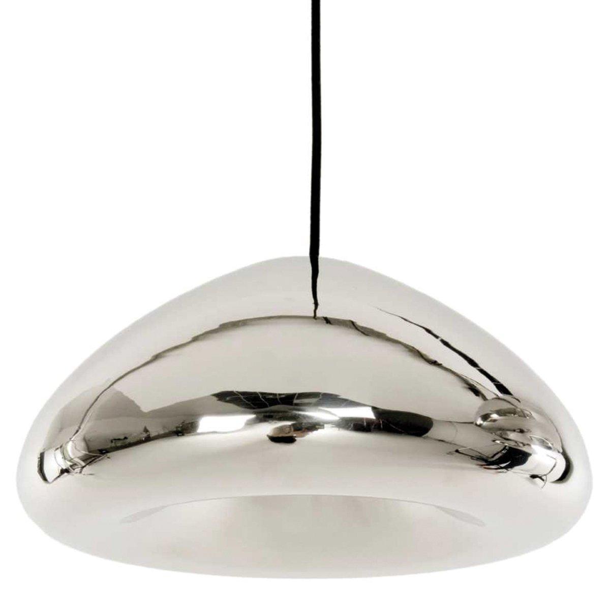 Tom Dixon Void Hanglamp Chroom