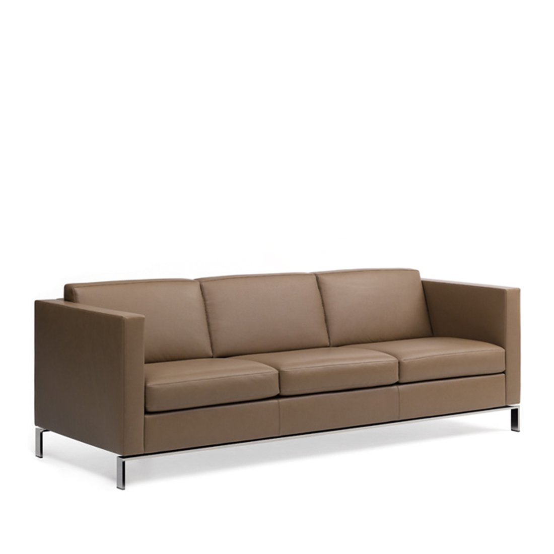 Walter Knoll Foster 500 Bank
