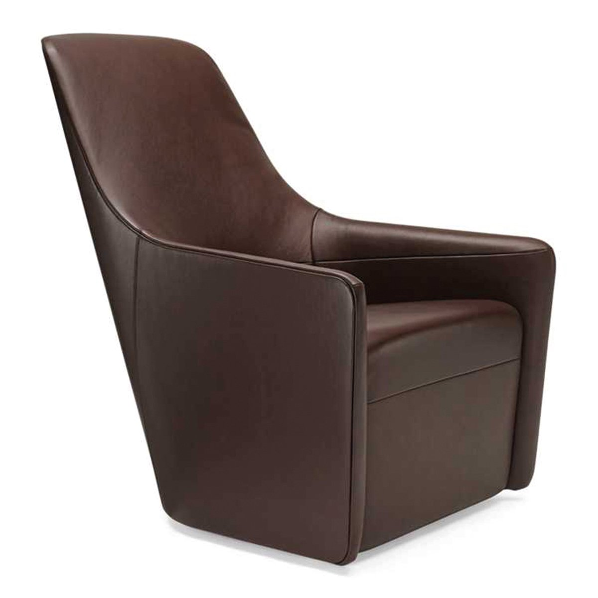 Walter Knoll Foster 520 Fauteuil