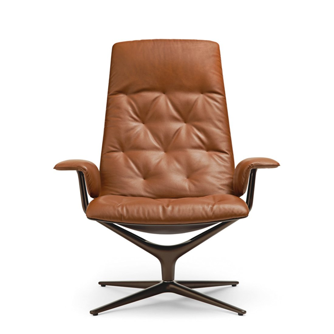 Walter Knoll Healey Soft Fauteuil