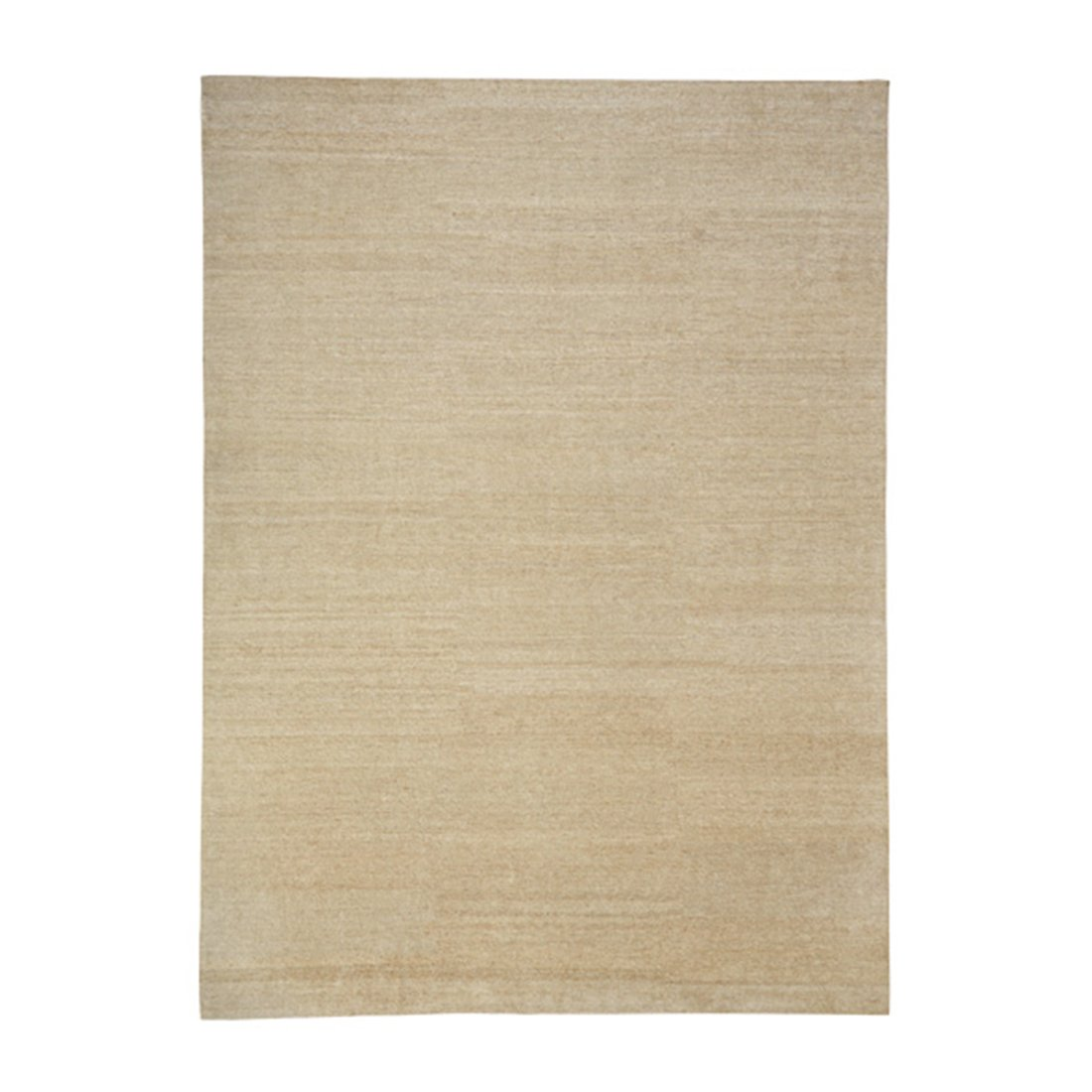 Walter Knoll Legends of Carpets Vloerkleden Imole