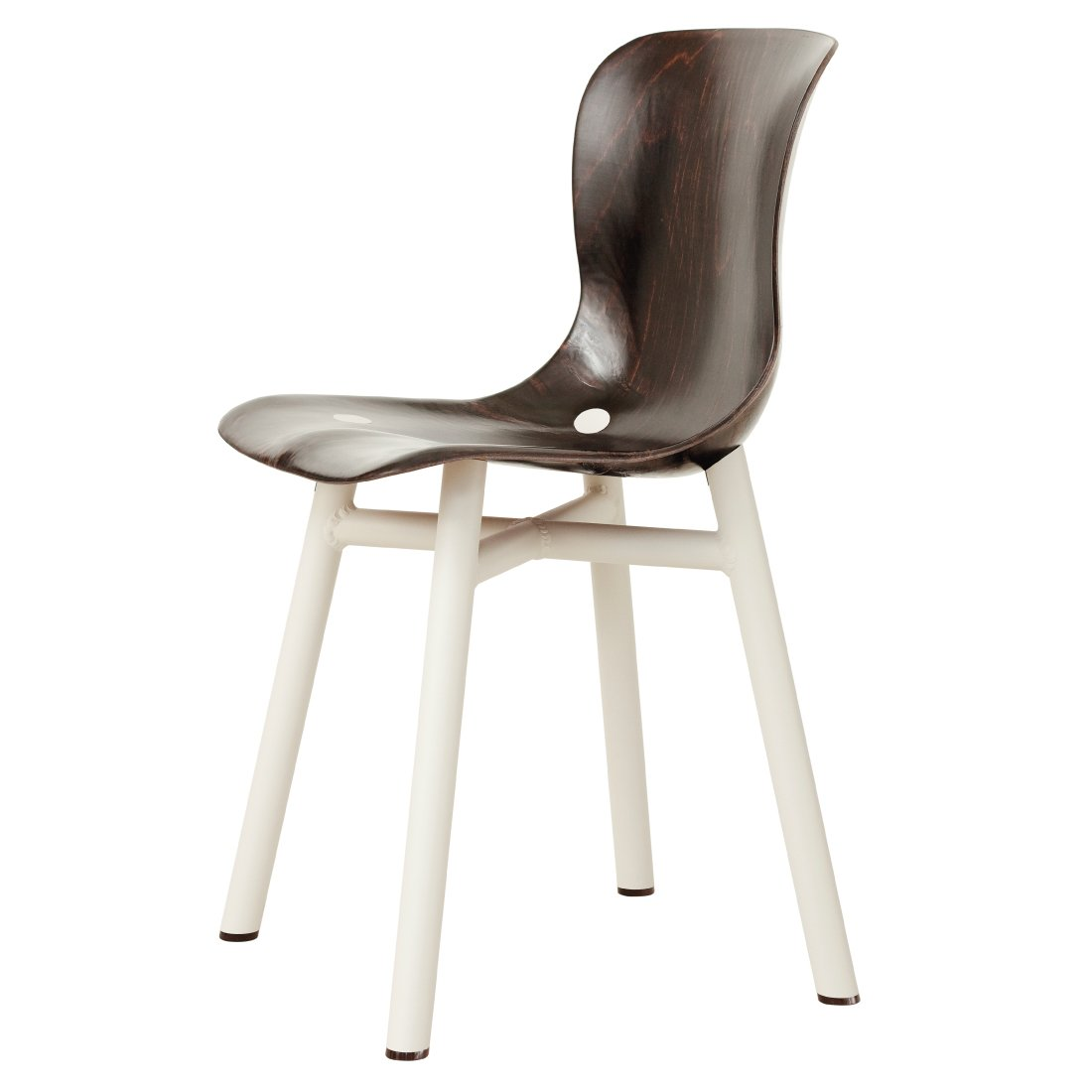 Wendela Chair Stoel - Functionals