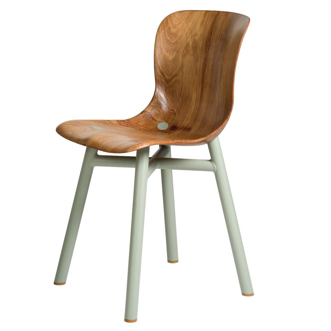 Wendela Chair Stoel - Functionals