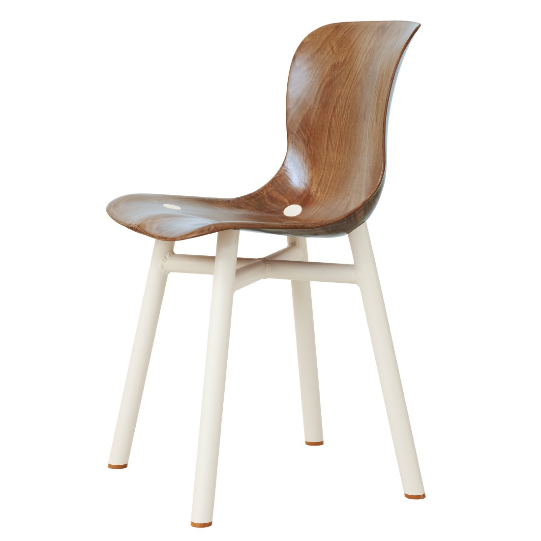 Functionals Wendela Chair Stoel