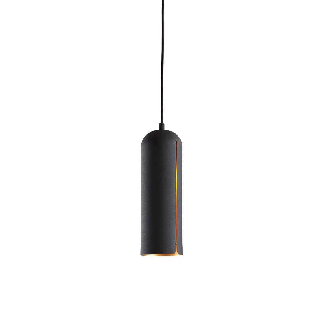 WOUD Gap Tall Hanglamp