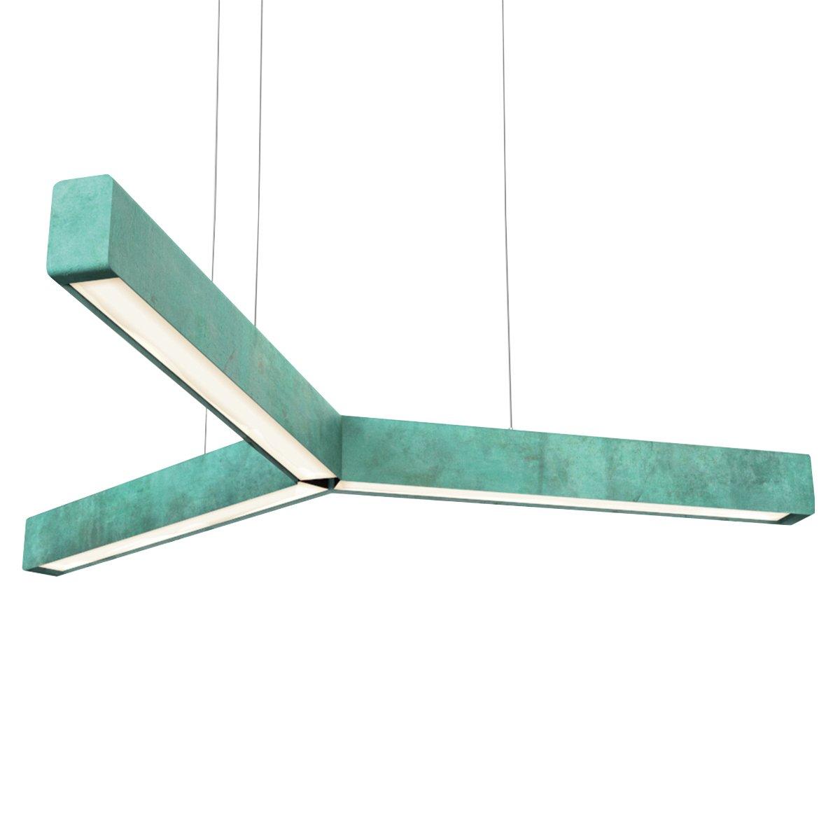 Anour Y Model Hanglamp