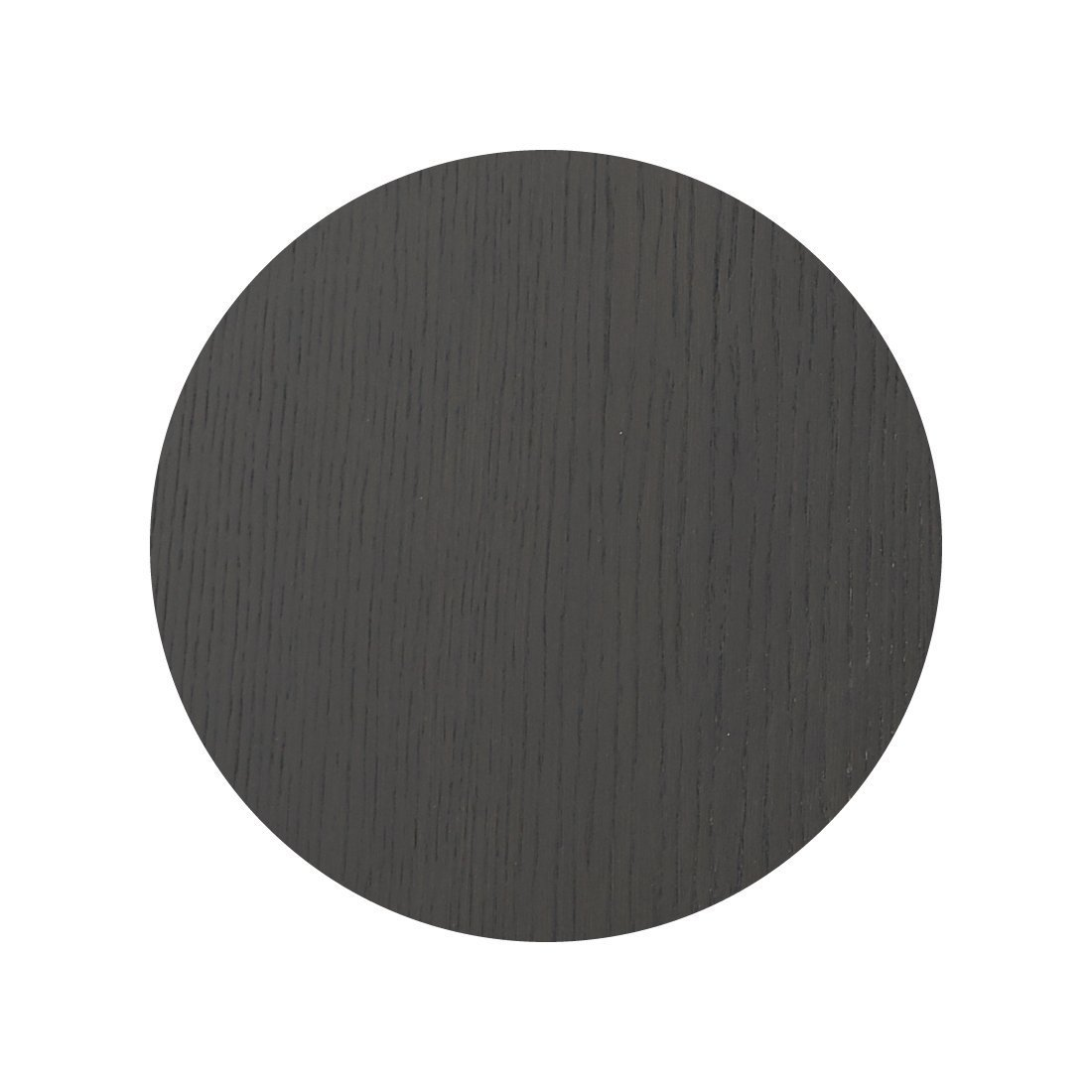 Spectrum Phill Eettafel 210 x 90 cm Antraciet