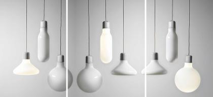 Advies: LED Verlichting