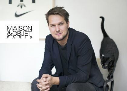 Herkner: designer van nu