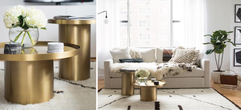 NYC tafels van Ruijch