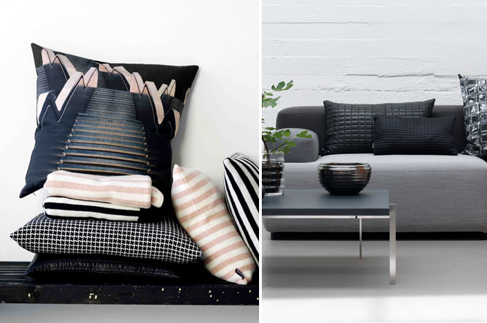 Louise Roe Design