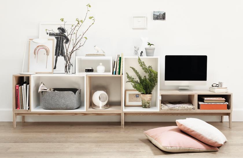Scandinavisch Design Meubelen : Alles over het scandinavische merk muuto misterdesign