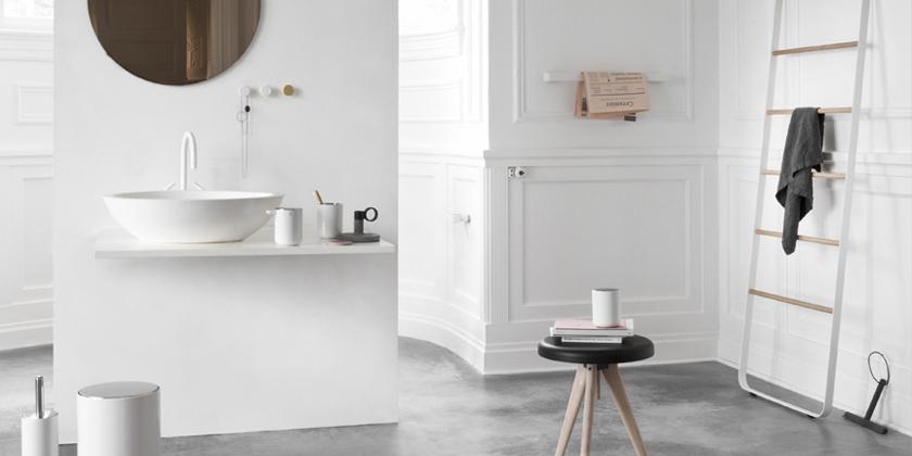 Design Badkamermeubels Welke Materialen Mogen Wel En Niet Lees Ons Advies En Inspiratie Voor Een Stijlvolle Badkamer Misterdesign