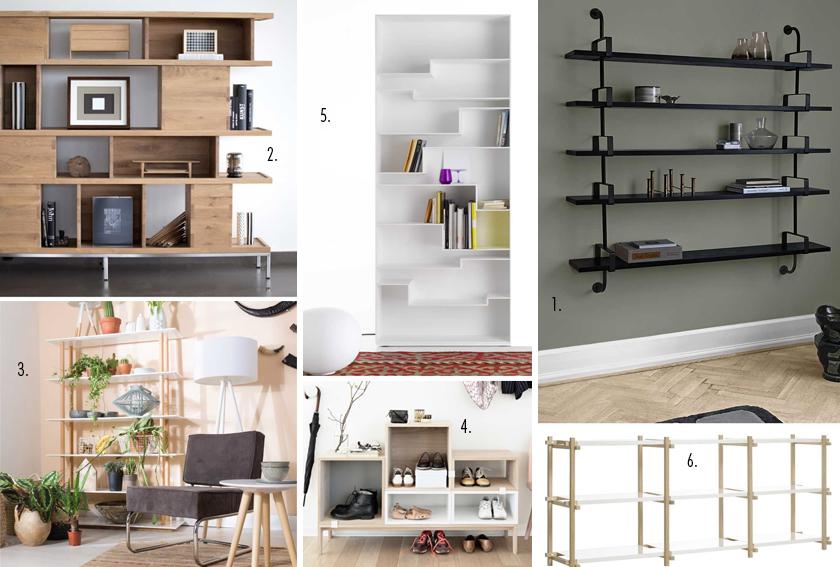 https://www.misterdesign.nl/media/wysiwyg/Blog/Jody/houten-boekenkasten.jpg