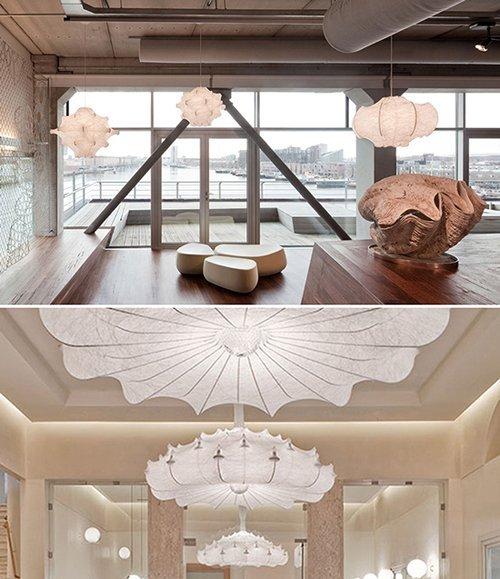 Coconhars design - Viscontea and Zeppelin