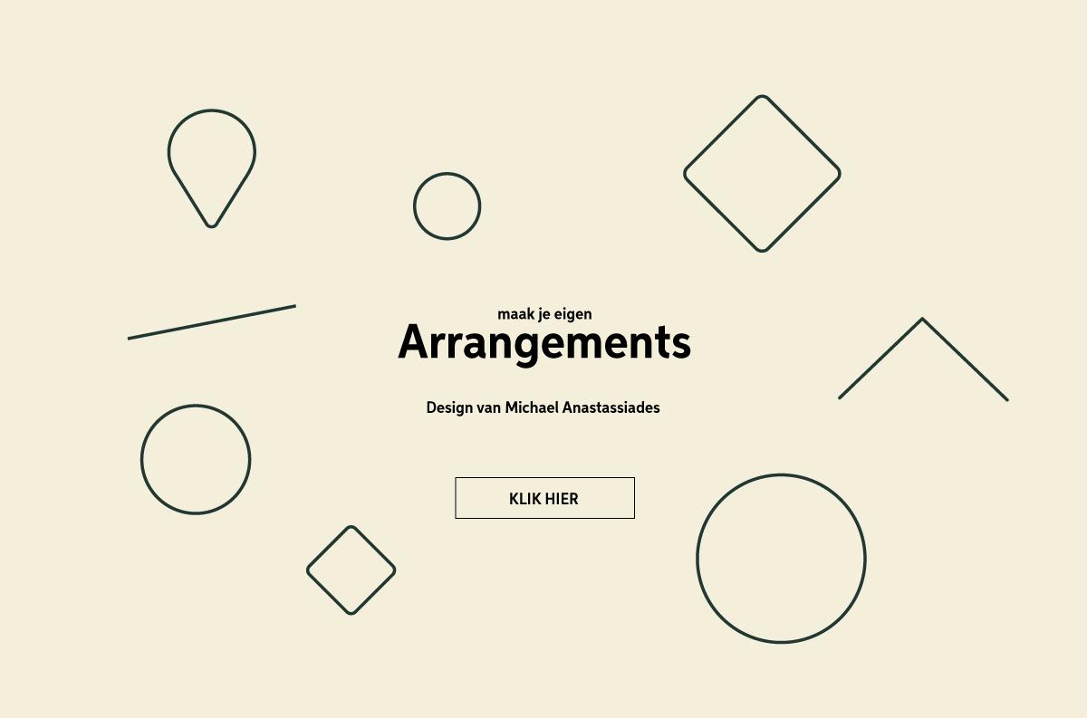 Arrangements Configurator