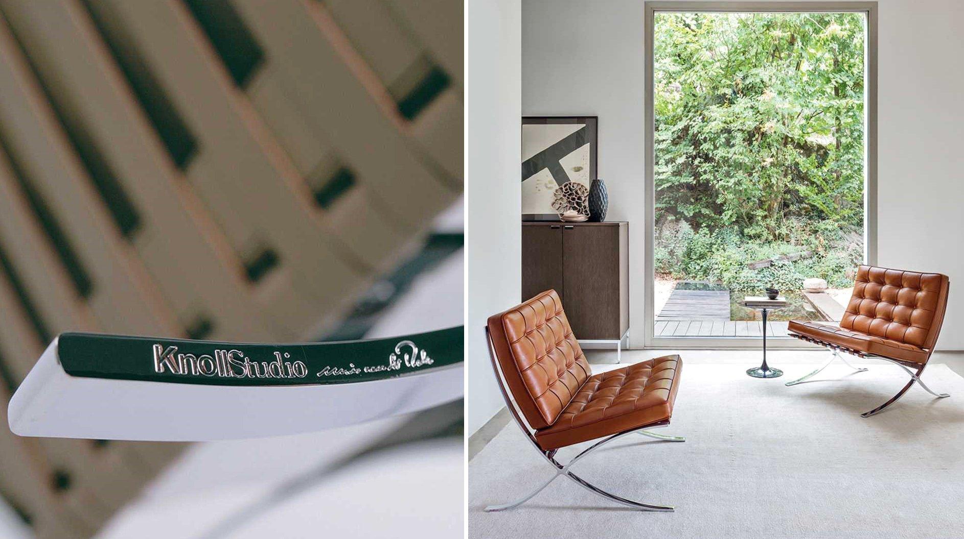 Rabari Vloerkleden Nanimarquina : Blog misterdesign: new and improved misterdesign