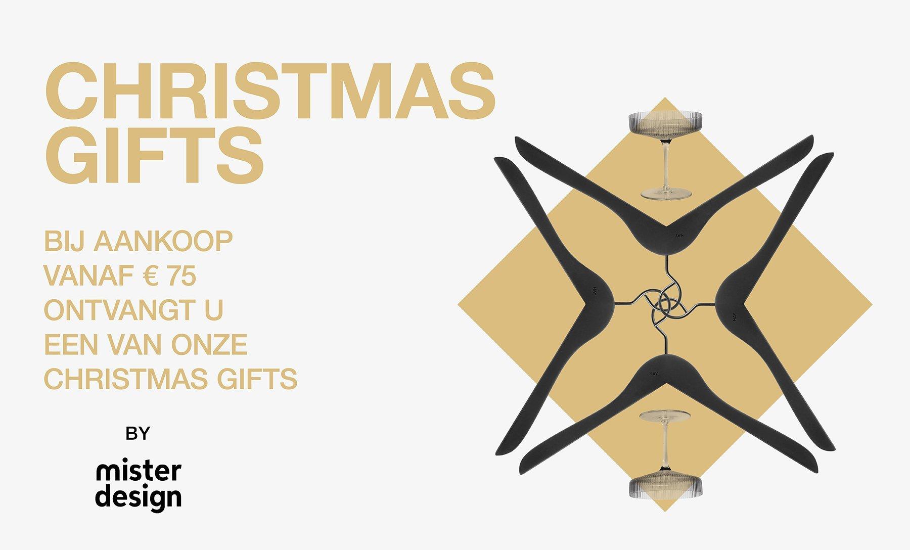 Christmas Giftshop header