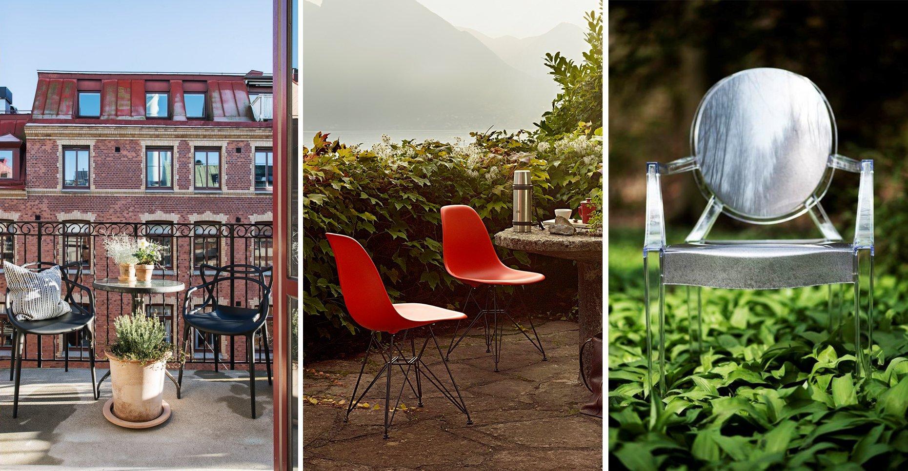 design-voor-binnen-en-buiten-stoelen