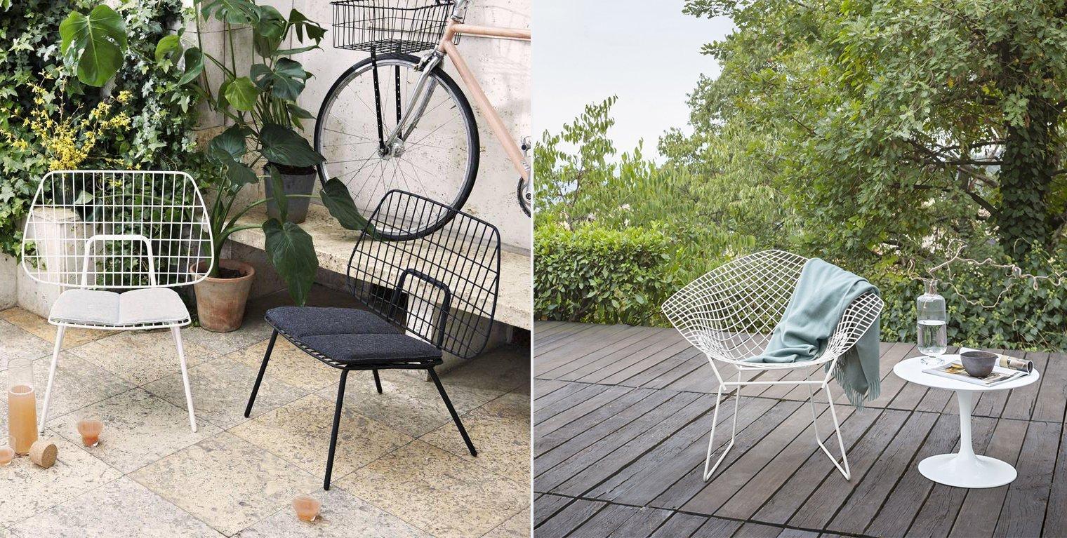 design-voor-binnen-en-buiten-loungestoelen