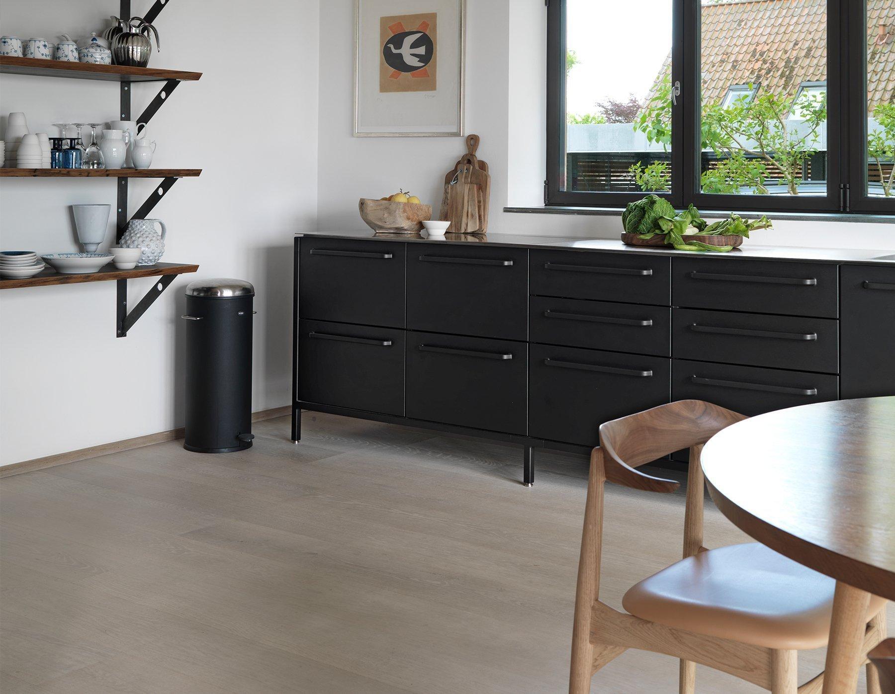 Design in de keuken - Vipp