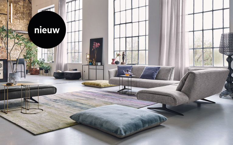 Walter Knoll Bundle