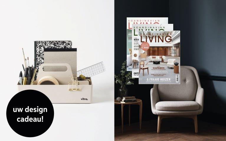 Design Meubels Arnhem : Design meubelen koopt u hier ruime keus misterdesign