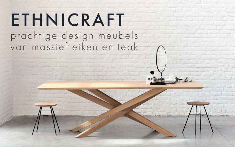 Ethnicraft Design