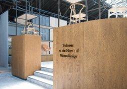 Thin Salontafel Ethnicraft : Produkte by ethnicraft kollektion oak bok archiproducts